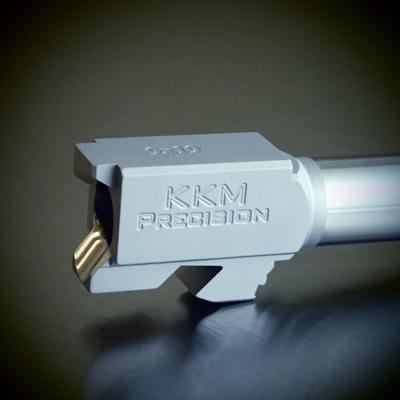 Glock-1-204.png