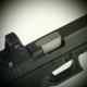 Glock-4